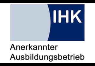 1_ihk2