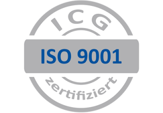 1_iso9001