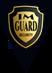 home_mining_pin2_imguard